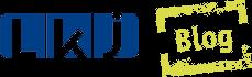 Logo Blog Landesvereinigung Kulturelle Jugendbildung