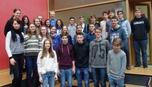 Blog Waldkirch