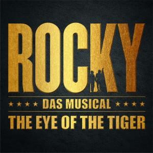 rocky-logo-stu