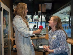 schuelerradiotag-2016