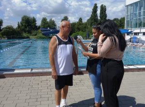 9 Ketsch Bild Schwimmmeister für Blog